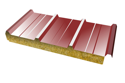 Insulated Metal Panels For Roofs Amp Walls In Canada