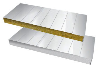 insulated-metal-panels