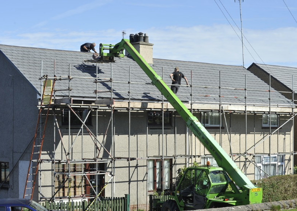 metal-roofing-for-houses