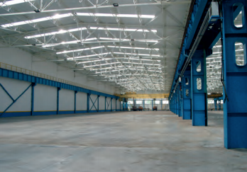 insulated-metal-panels-price