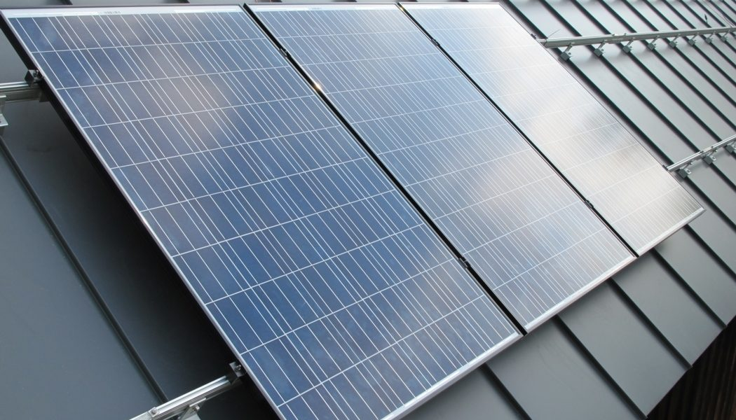 Why Metal Panels Are Gaining Popularity